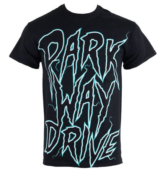 koszulka PARKWAY DRIVE - LIGHTNING