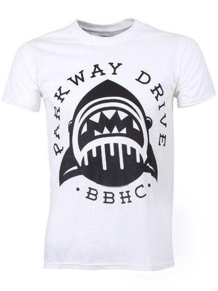koszulka PARKWAY DRIVE - SHARK