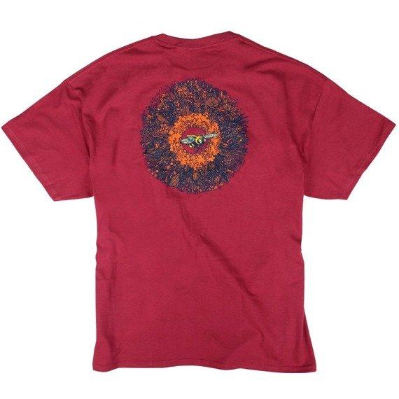 koszulka PHISH - BOMB