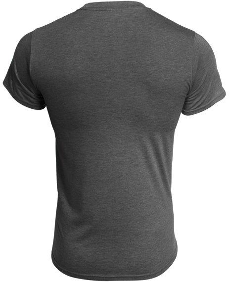 koszulka PINK FLOYD - CARNEGIE HALL