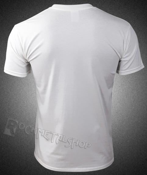 koszulka PINK FLOYD - PULSE