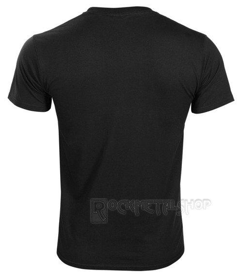 koszulka PINK FLOYD - SAUCER FULL OF SECRETS