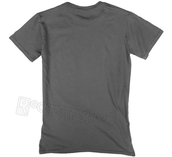 koszulka PINK FLOYD - THE WALL SKETCH