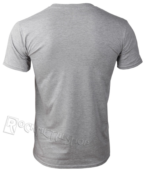koszulka PINK FLOYD - WISH YOU WERE HERE 2