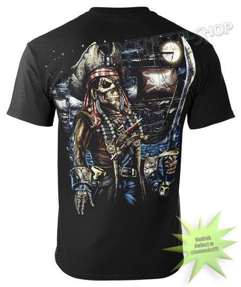 koszulka PIRATE