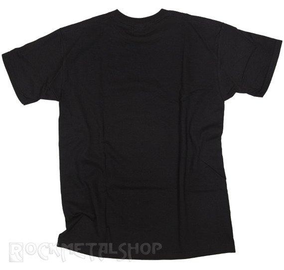 koszulka PODWÓRKOWI CHULIGANI - POWRÓT NA ULICĘ