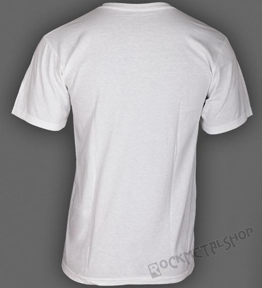 koszulka REAPER CROWS