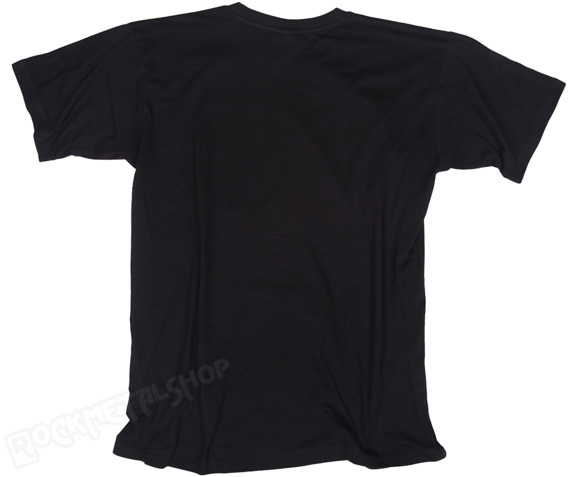 koszulka REPULSE FORCE