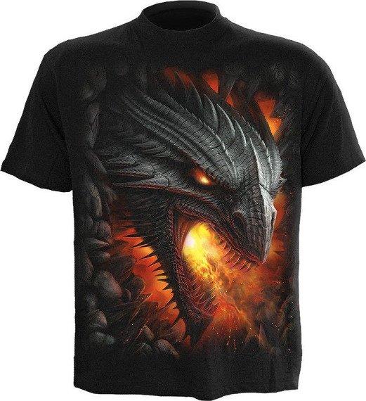 koszulka ROCK GUARDIAN