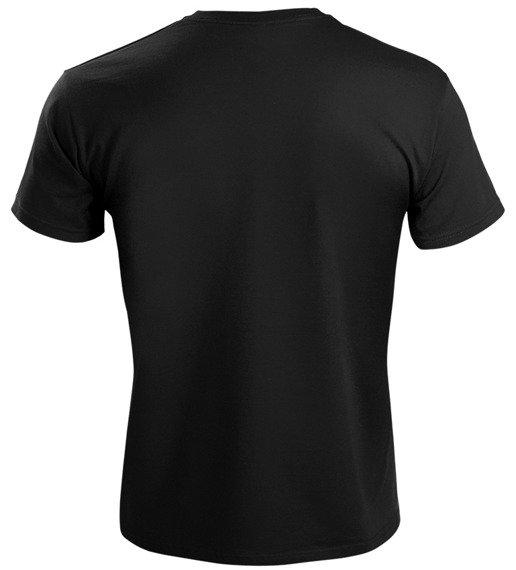 koszulka ROCK & ROLL PRESTIGE QUALITY ORIGINAL
