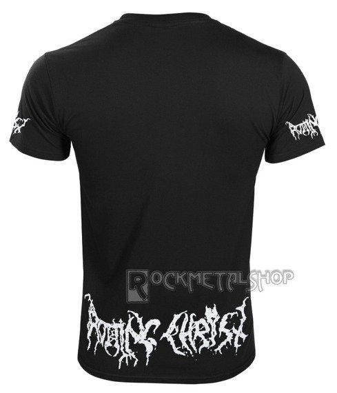 koszulka ROTTING CHRIST- 666