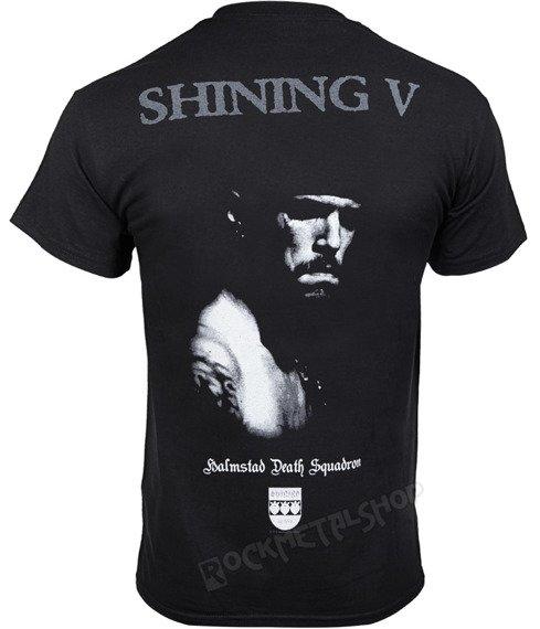 koszulka SHINING - HALMSTAD