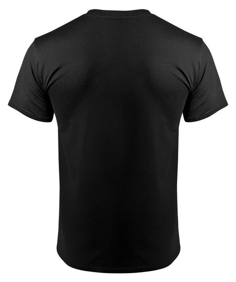 koszulka SLAYER - CROWNED SKULL