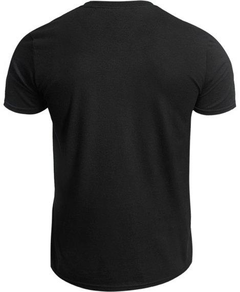 koszulka SOMETHING SACRED - Calaveraz