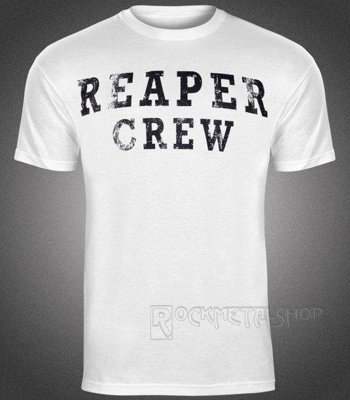 koszulka SONS OF ANARCHY - REAPER CREW