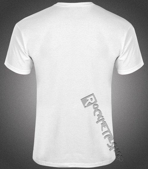 koszulka STAR WARS - VADER 1