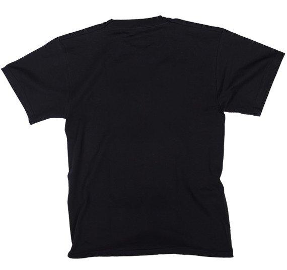 koszulka STÓŁ Z POWYŁAMYWANYMI NOGAMI