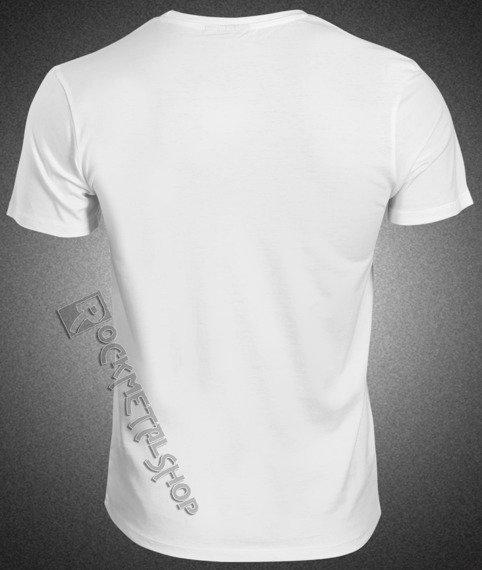 koszulka SUICIDE SQUAD - JOCKER HAHAHAHAHAHAH