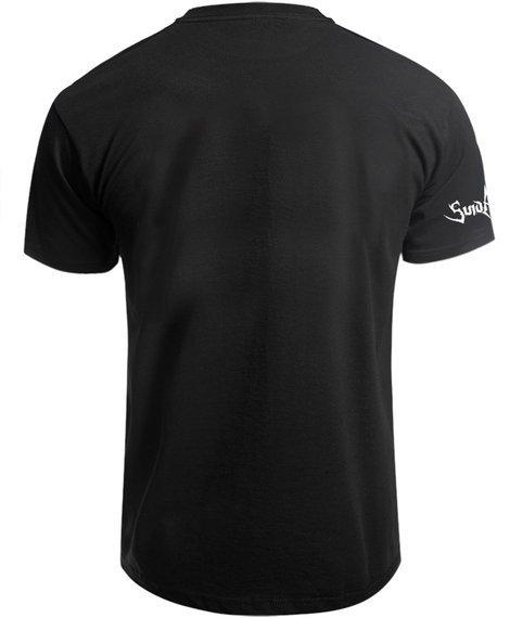 koszulka SUIDAKRA - CALEDONIA