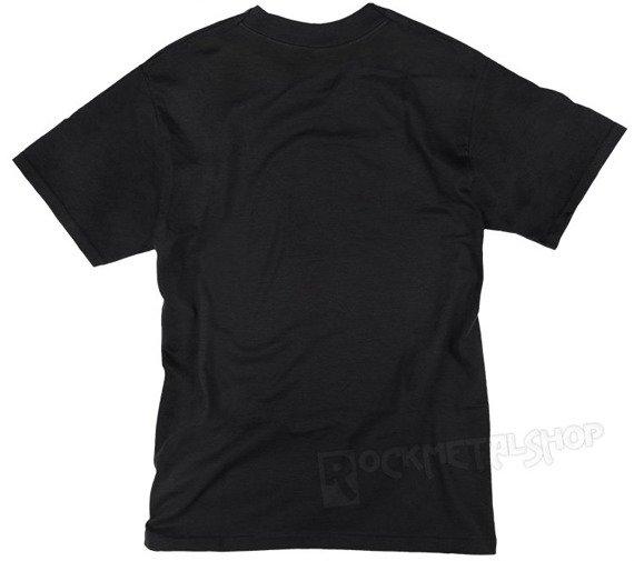 koszulka SYLOSIS - BULL