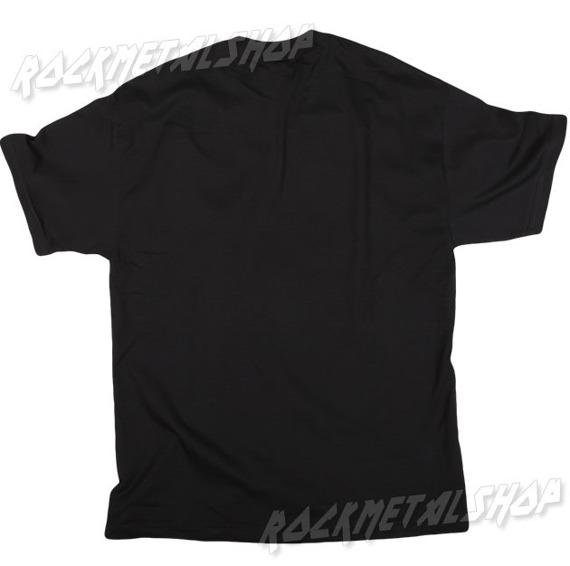 koszulka SYSTEM OF A DOWN - SOLIDER