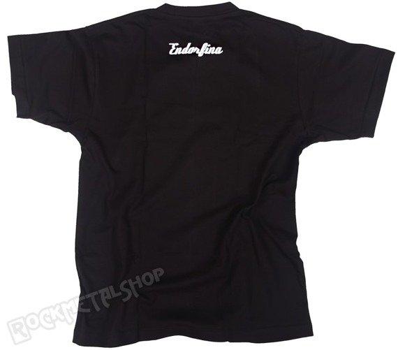 koszulka TABU - ENDORFINA