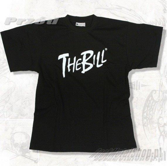 koszulka THE BILL - KROWA