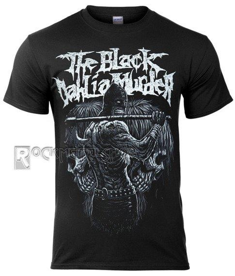 koszulka THE BLACK DAHLIA MURDER - EXECUTIONER