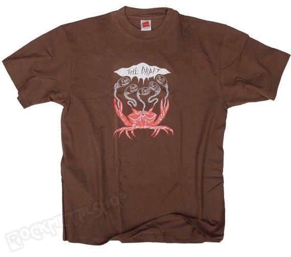 koszulka THE DRAFT - PINCHY