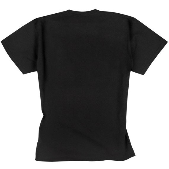 koszulka THE FEAST OF ORLOK