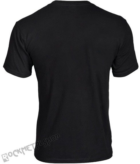 koszulka THE HOBBIT - BARD THE BOWMAN