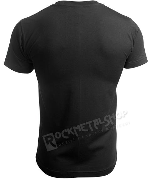 koszulka TIDES FROM NEBULA - AURA