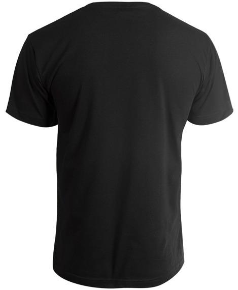koszulka TIDES FROM NEBULA - STAIRS