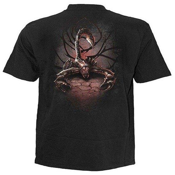 koszulka TRIBAL SCORPION