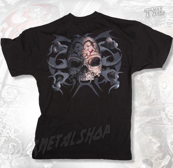 koszulka TRIBAL SHADOWS