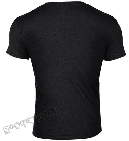 koszulka TWILIGHT - NEW MOON