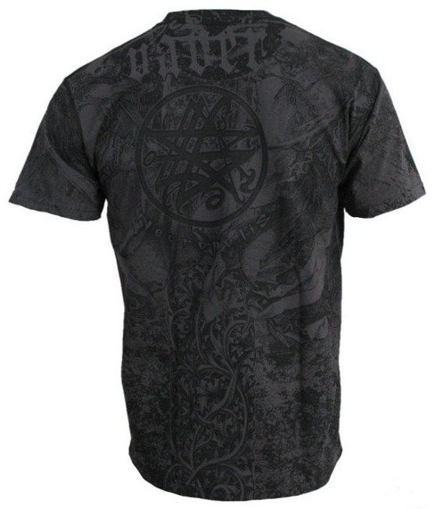 koszulka VADER - RYCINA