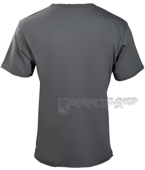 koszulka VENOM - BLACK METAL VINTAGE