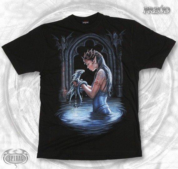 koszulka WATER DRAGON