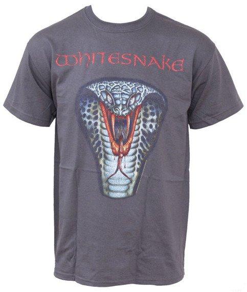 koszulka WHITESNAKE - TONGUE