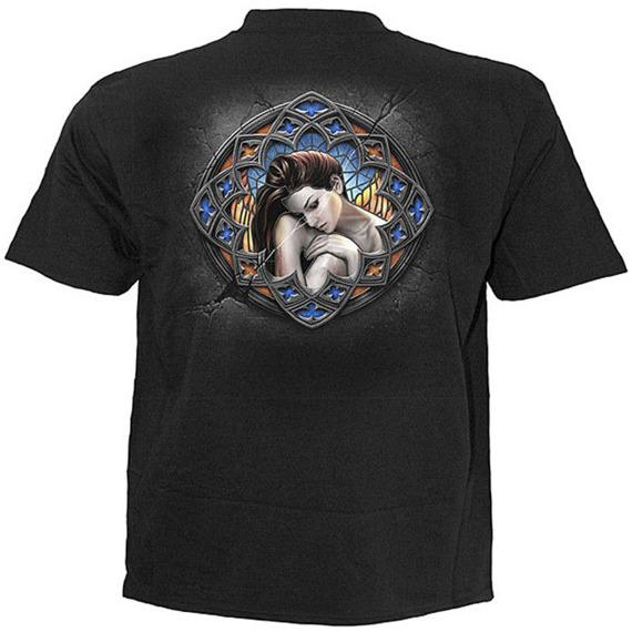 koszulka WINDOW OF SORROW