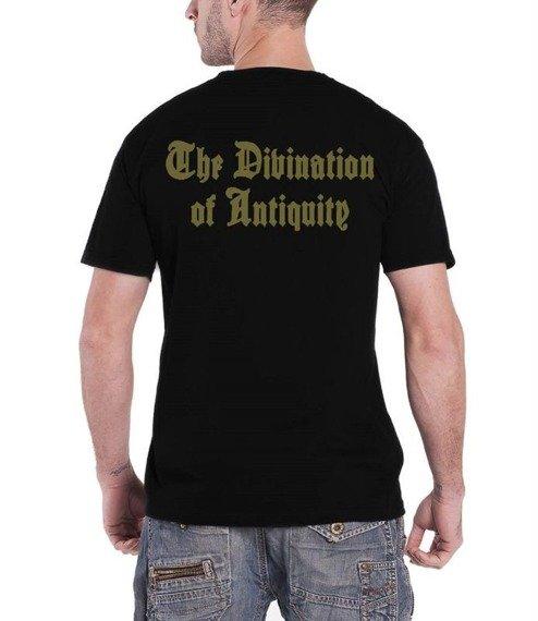 koszulka WINTERFYLLETH - THE DIVINATION OF ANTIQUITY