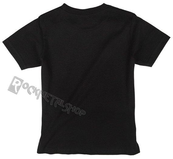 koszulka dziecięca ELUVEITIE - LOGO