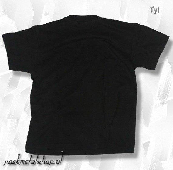 koszulka dziecięca PAŃSTWO CHCE RZĄDZIĆ NAMI...