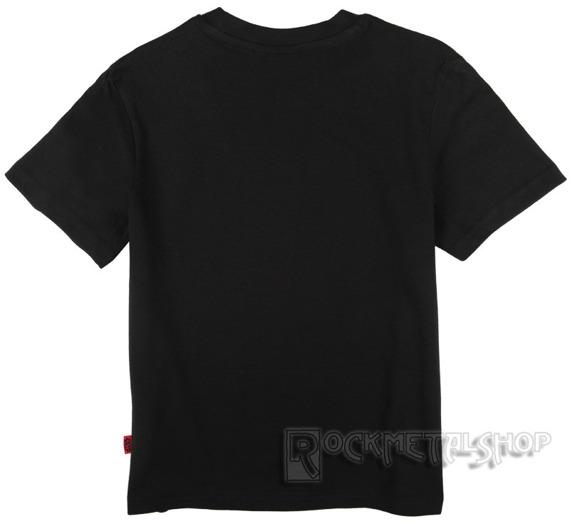 koszulka dziecięca STAR WARS - BETRAYAL