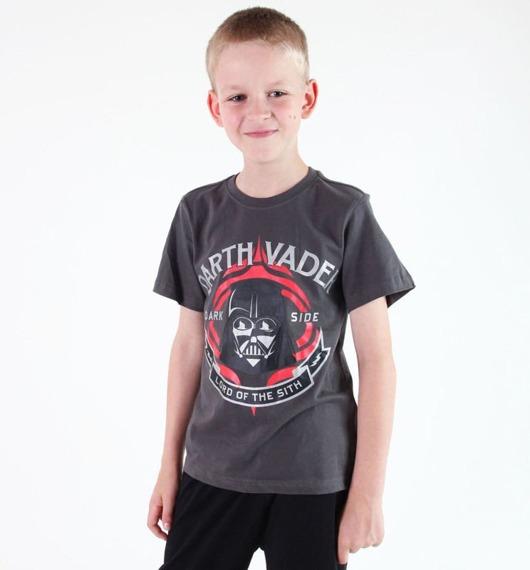 koszulka dziecięca STAR WARS - LORD OF THE SITH