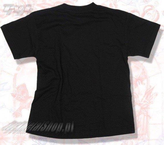 koszulka dziecięca TRIBAL
