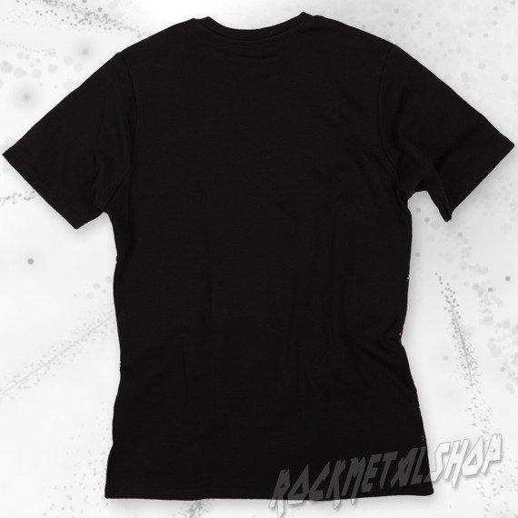 koszulka męska COUCH - APPETITE