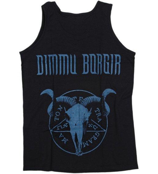 koszulka na ramiączkach DIMMU BORGIR - STORMBLAST