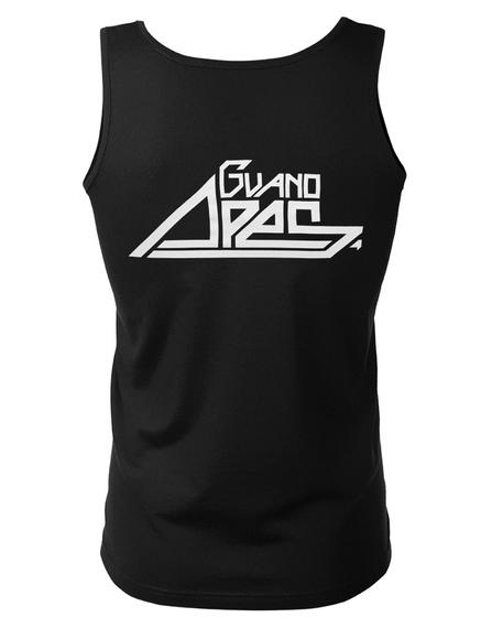 koszulka na ramiączkach GUANO APES